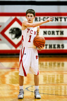 TCN Boys JV Basketball 1-8-16-12