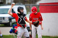 TCN vs TVS JV Baseball 4-11-17-10
