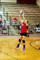 Dixie 7th Grade VB vs TCN 8th Grade 9-19-2016-7