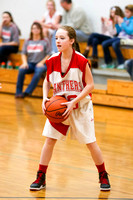 TVS vs TCN 8th Grade Girls Basketball-5