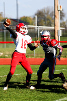 TVS vs TCN JV Football 10-22-16-14