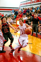TCN 12-8-15 JV Basketball-14