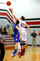 TCN Boys JV Basketball 1-15-16-1