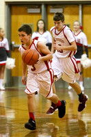 DMS Boys Basketball 1-12-17-11