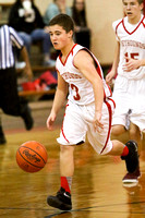 DMS Boys Basketball 1-12-17-12