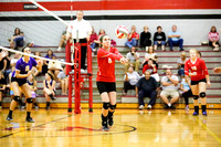 008_TCN_Varsity_Volleyball_8_24_15