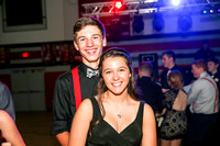TCN Homecoming Dance 2016-19