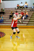 TCN 7th Volleyball vs Arcanum-5