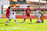 DHS vs TCN Boys Soccer-8