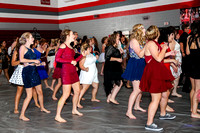 DHS Homecoming Dance 2016-18