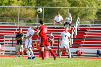 DHS vs TCN Boys Soccer-3