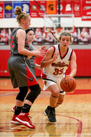 DHS vs TCN Girls Varsity Baketball 12-19-16-14
