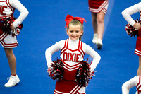 002_Dixie_Cheer_Comp