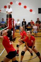 TVS vs TCN 8th Volleyball-19