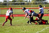 TVS MS FB vs Ansonia 9-13-2016-9