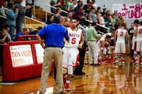 TVS Boys Varsity Basketball 12-11-15-2
