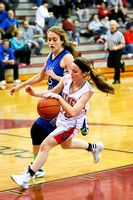 TCN Girls Varsity Basketball 12-14-15-12