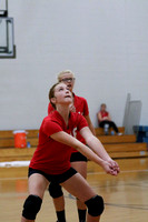 TVS vs TCN 7th Volleyball-17