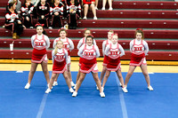 019_Dixie_Cheer_Comp