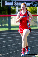 TCN_HS_Track__327_16-14
