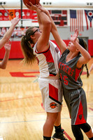 DHS vs TCN Girls Varsity Baketball 12-19-16-11
