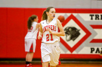 TCN Girls JV Basketball 2-2-17-10