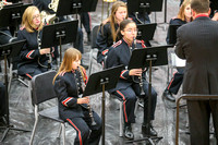 DHS Band Concert 12-11-16-7