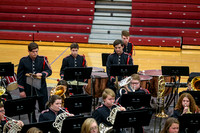DHS Band Concert 12-11-16-13