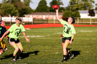 Dixie Powder Puff-10