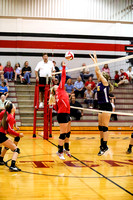 018_TCN_JV_Volleyball_8_24_15