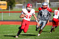 TVS vs TCN JV Football 10-22-16-8