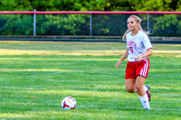003_TCN_vs_DHS_Girls_Soccer