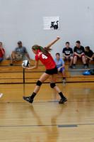 TVS vs TCN 7th Volleyball-3