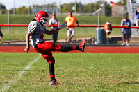 TVS MS FB vs Ansonia 9-13-2016-15