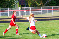 008_TCN_vs_DHS_Girls_Soccer