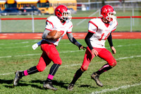 TVS vs TCN JV Football 10-22-16-19