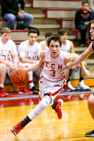 TCN JV Boys Basketball 12-22-15-1