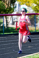 TCN_HS_Track__327_16-16