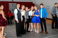 DHS Homecoming Dance 2016-11