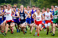 DHS TCN TVS Boys HS Cross Country 9-10-16-4