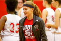 TCN Girls JV Basketball 2-2-17-13