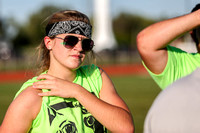 Dixie Powder Puff-2