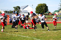 TVS MS FB vs Ansonia 9-13-2016-6