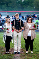 TCN Homecoming Court-6