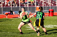 Dixie Powder Puff-18