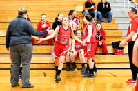 DHS JV Girls Basketball 12-12-16-3