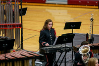 DHS Band Concert 12-11-16-2