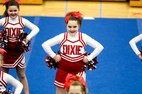 005_Dixie_Cheer_Comp