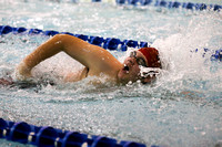 DHS 12-9-15 Swimming-17