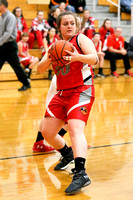 DHS JV Girls Basketball 12-12-16-6